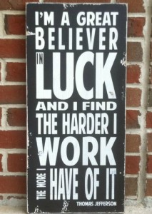 luckquote2