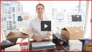 brendon-burchard-totalproductblueprint-com-video-2-01